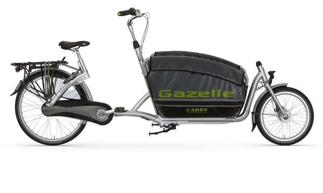 gazelle cabby. Black Bedroom Furniture Sets. Home Design Ideas